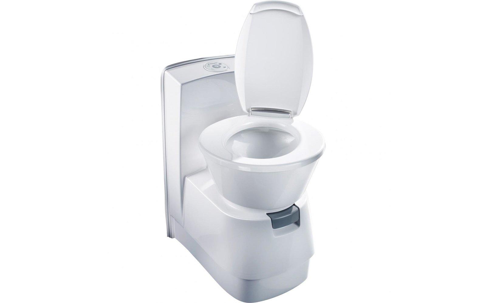 Dometic Toilette CTW 4110