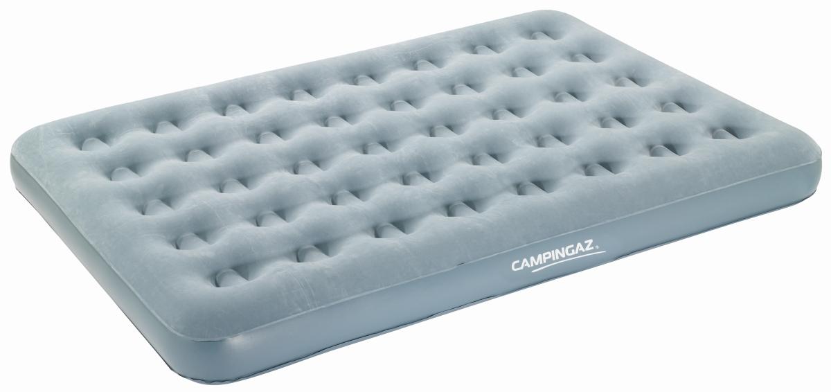 Campingaz Quickbed 188 x 137 cm Double