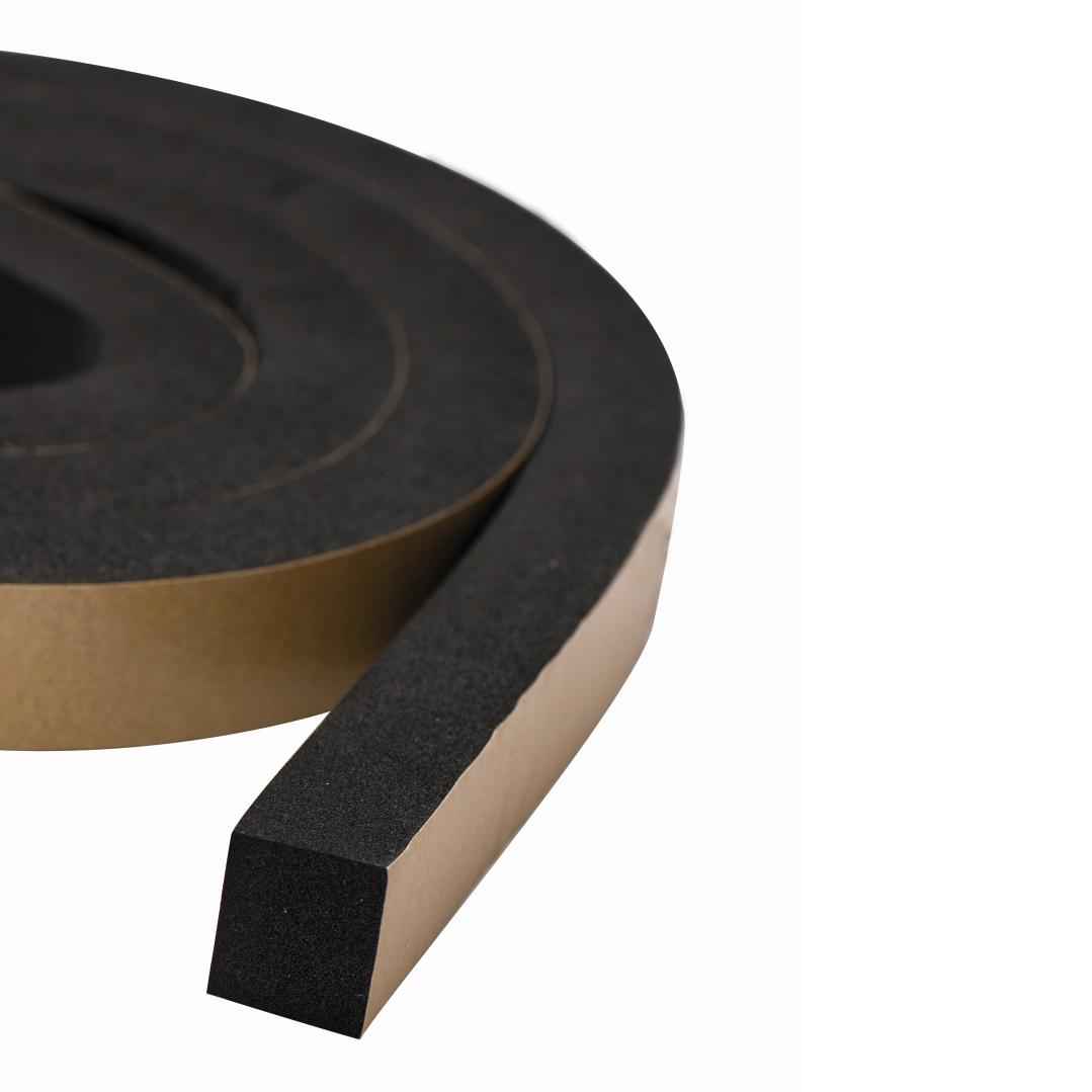 Thule EPDM Schaumstoffband