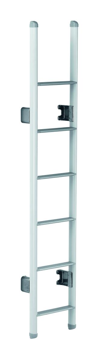 THULE Leiter Deluxe 6 Stufen