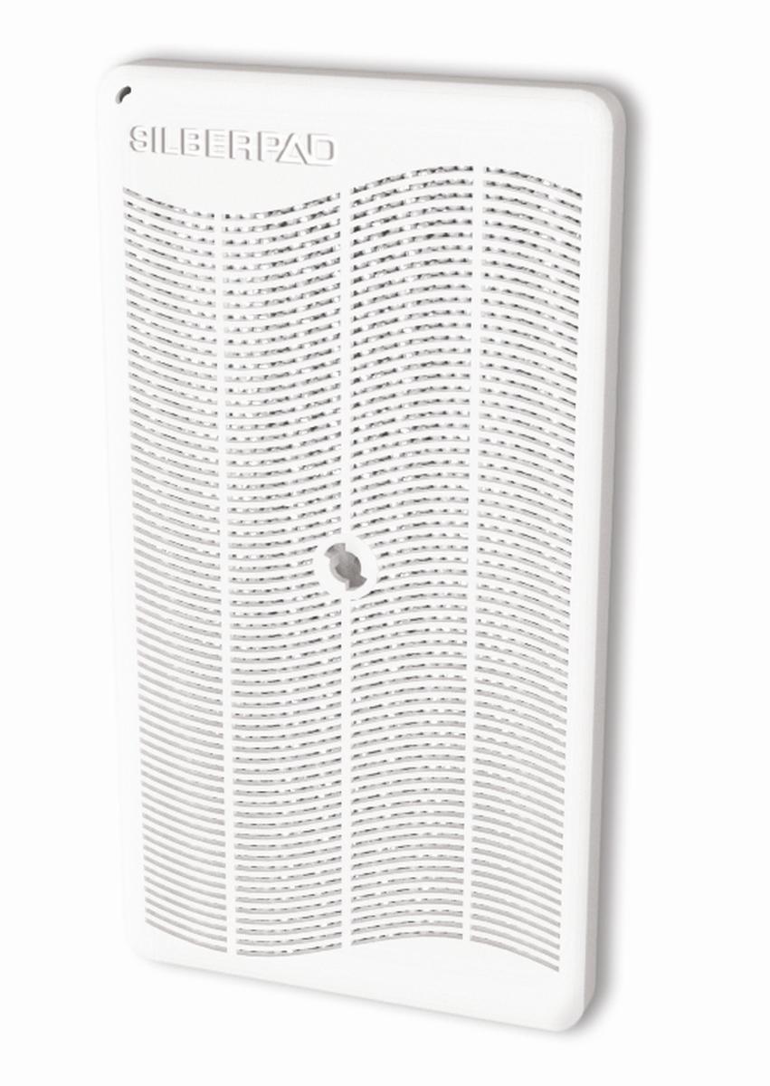 WM aquatec SilberPad bis 80 l Tankgröße