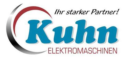 Kuhn Auto Technik