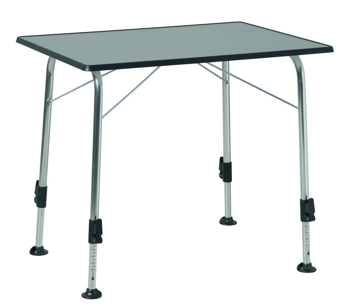 Dukdalf Tisch STABILIC I Luxe