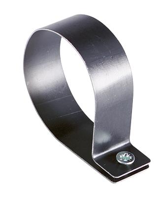 Truma Schelle 49 mm für ZR 18 2-er Pack