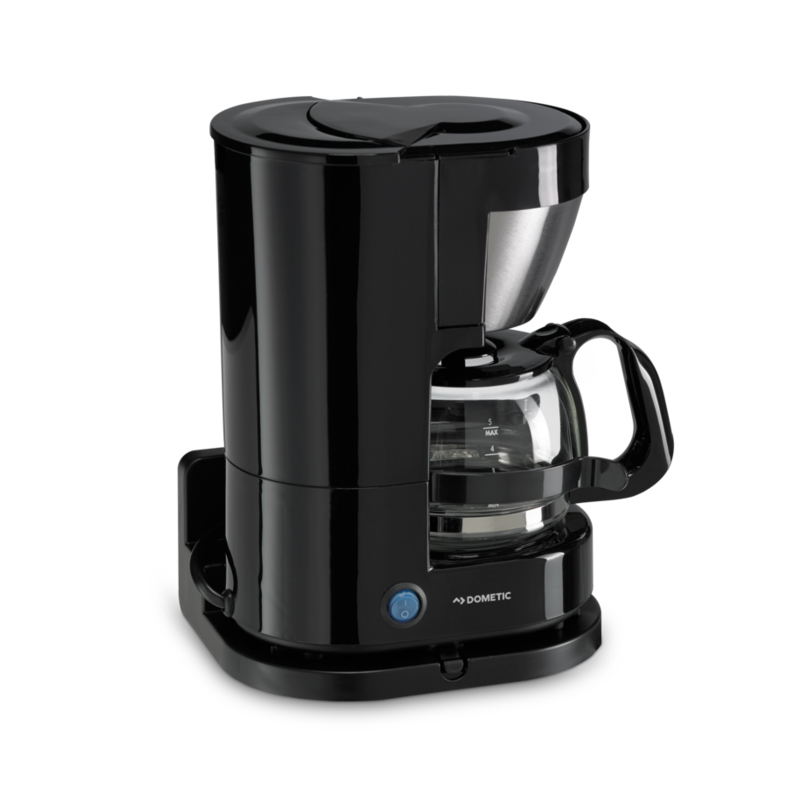 Dometic Kaffeemaschine MC 054 24V