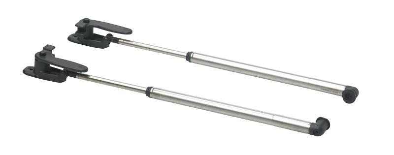 DOMETIC Automatik-Aussteller 450 mm