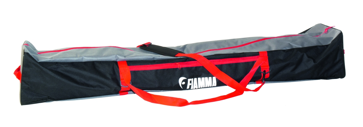 Fiamma Mega Bag Smart