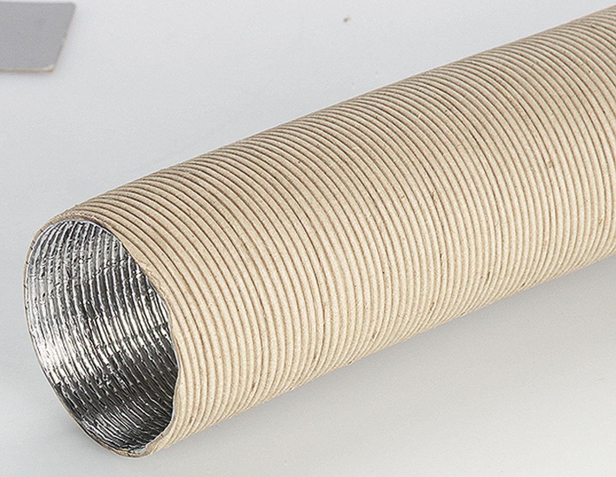 Truma Lüfterrohr 65 mm per m