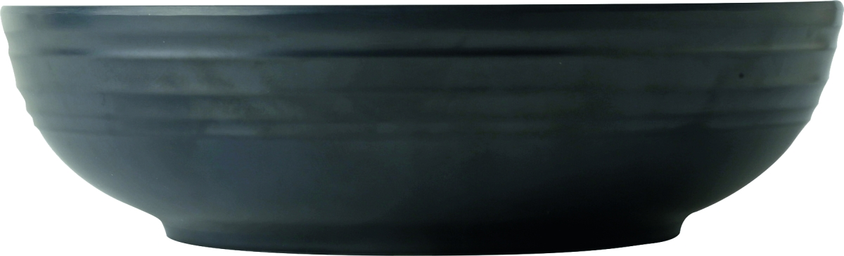 Brunner Suppenteller GRANADA 21 cm