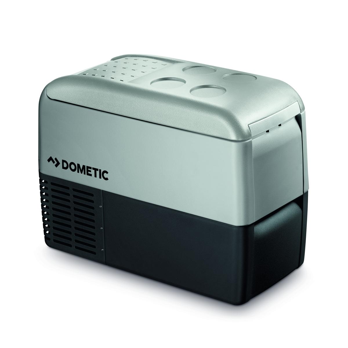 Dometic CoolFreeze CF 26