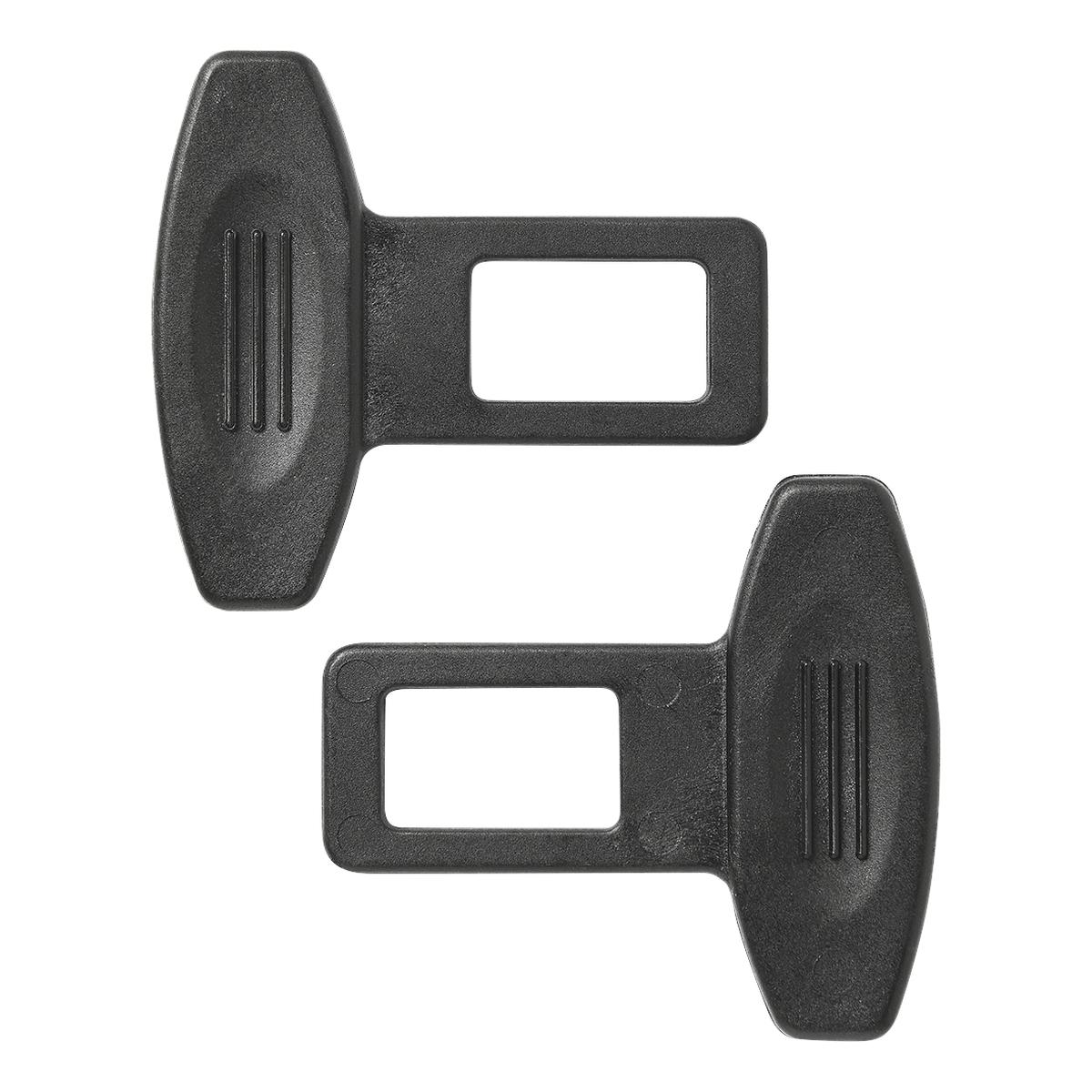 Gurtadapter Alarmstopper