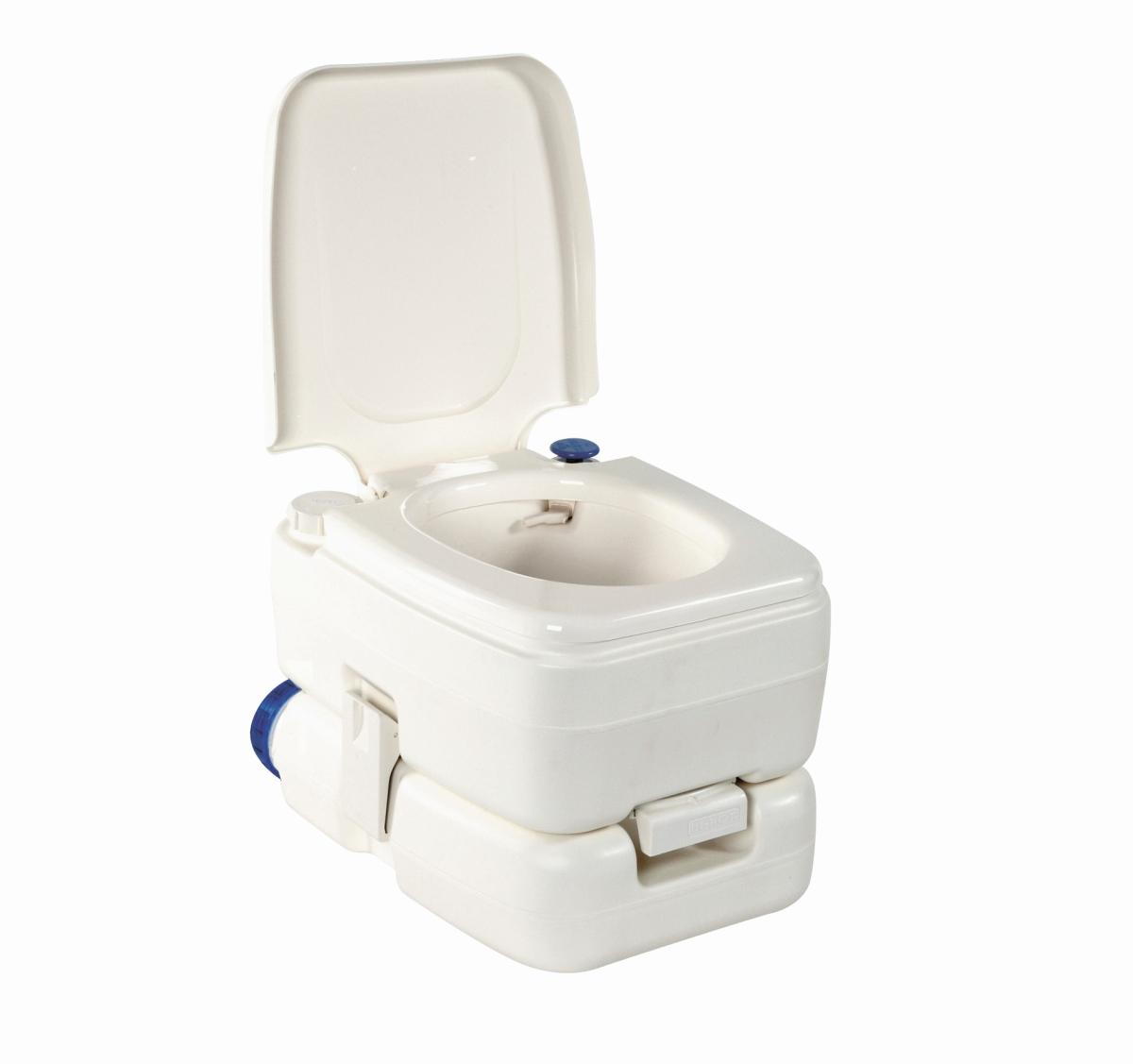 Fiamma Toilette BI-POT 30