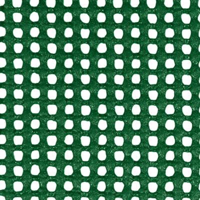 Zeltteppich SOFTTEX grün 250x700 cm