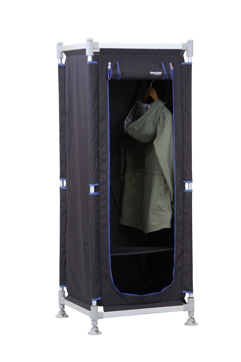 Westfield MODUCAMP Modul 1 AGB Blau