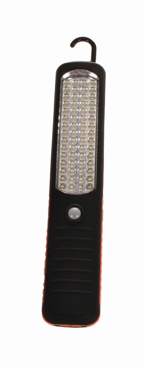 LED-Arbeitslampe wiederaufladbar