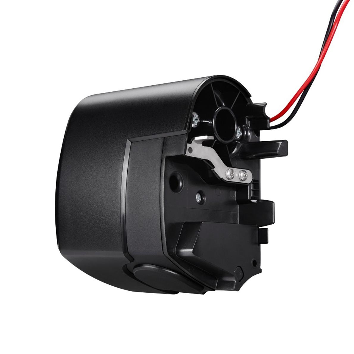 Thule Nachrüst Motor Kit TO 5200 anthrazit 12V