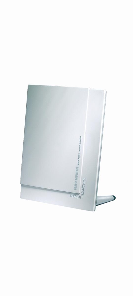 Kathrein DVB-T/T2-Indoor-Antenne BZD 30 Receiver