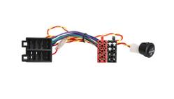 Radioschalter ISO RS2608