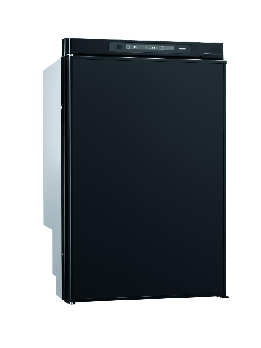 Thetford Kühlschrank N4108A