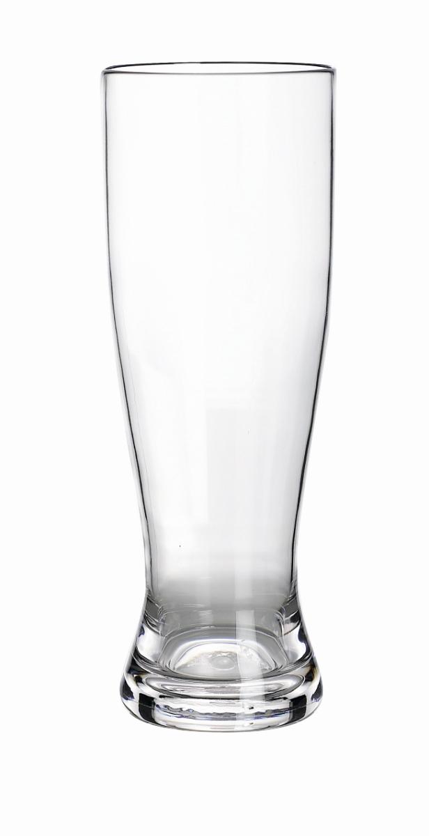 Gimex SAN-Weißbierglas 60 cl