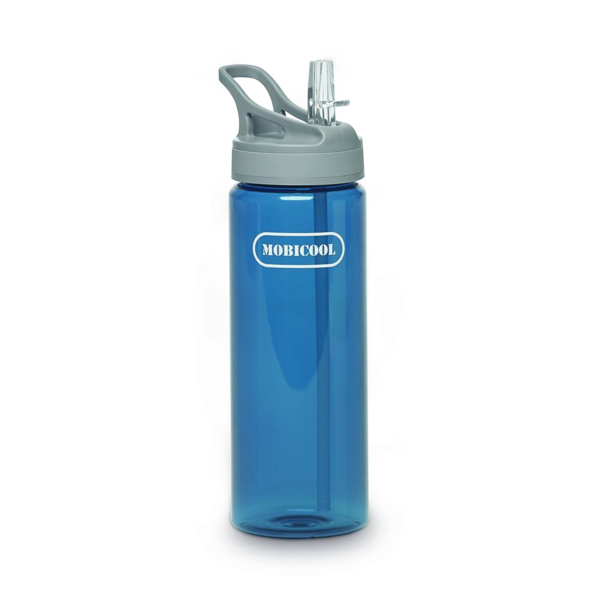 Mobicool Edelstahl-Trinkflasche MDI60 0,6l
