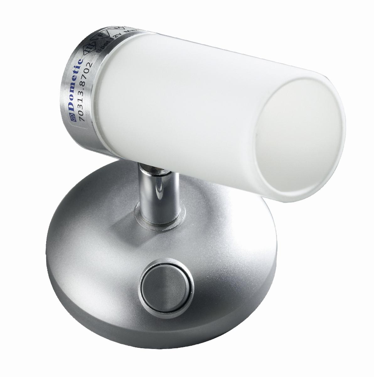 LED-SPOT L22TM