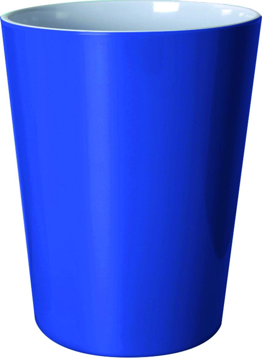 Brunner Trinkglas LOOP C22