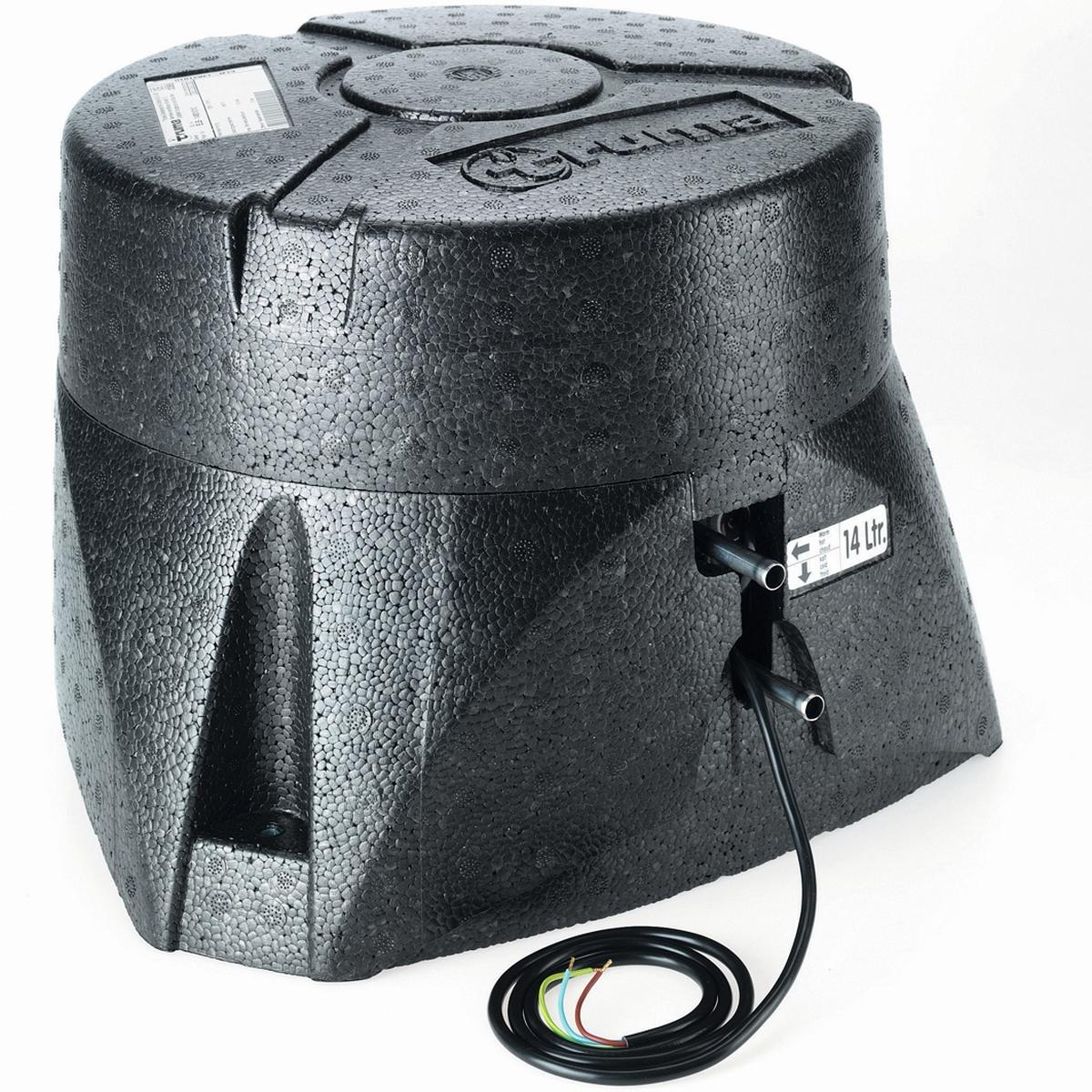 TRUMA Boiler Elektro 14 l