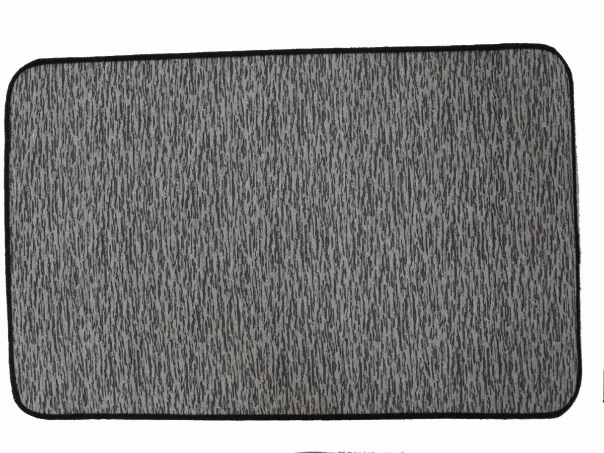 Teppich STYLE 55x85 cm