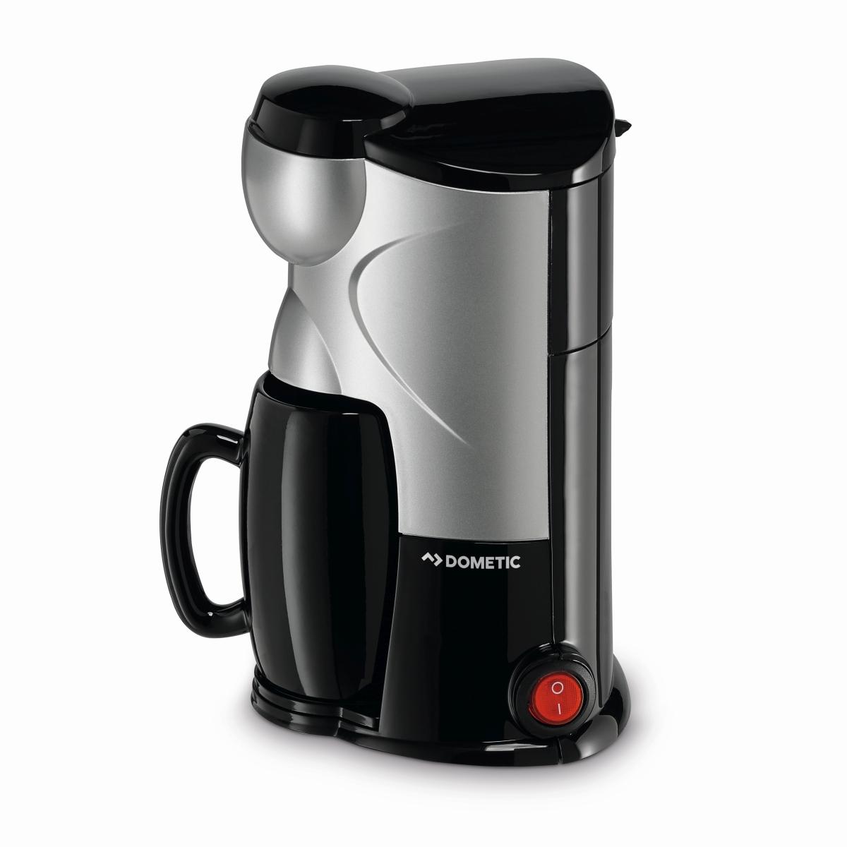 Dometic Kaffeemaschine MC 01 12V