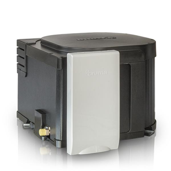 TRUMA Boiler Gas/Elektro 10 l