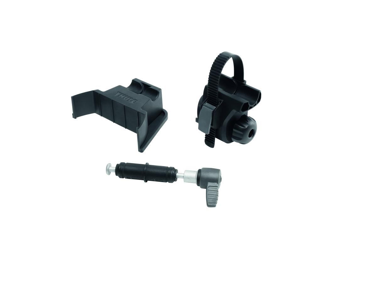 THULE VeloSlide QR Adapter