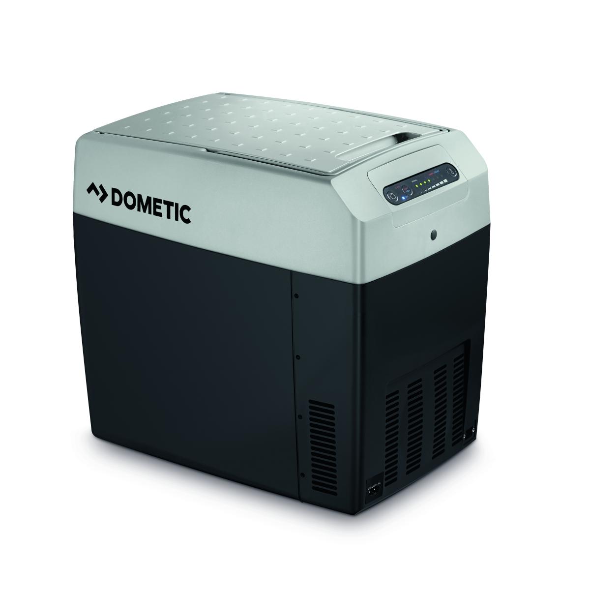 Dometic TCX-21