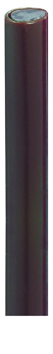 Push-Lock Profilstange 100 cm