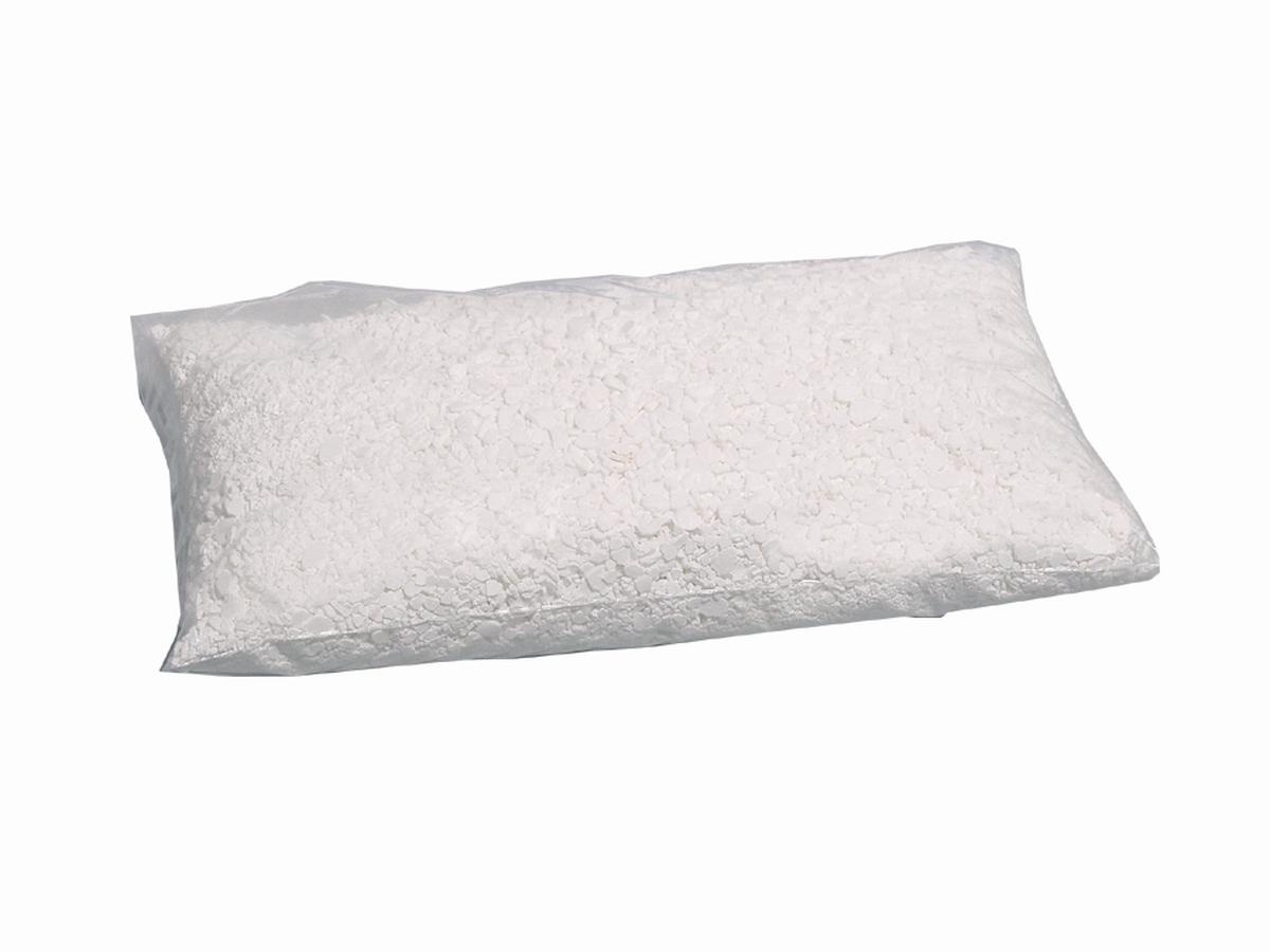 Nachfüll-Granulat 2 x 1 kg-Pack
