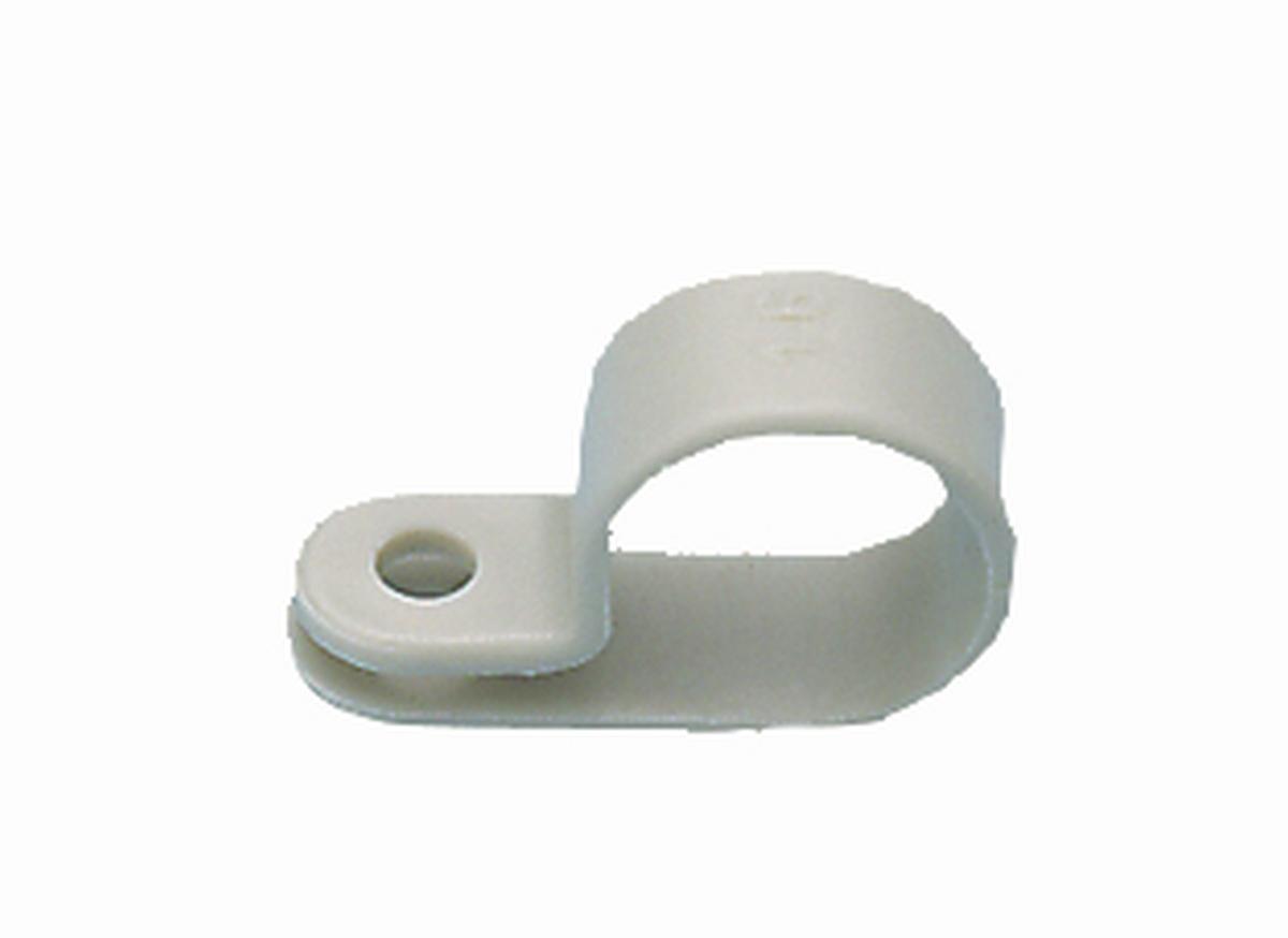 Befestigungsschelle 15-16 mm 5er-Pack