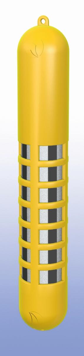 Certec® Wassertuning-Kapsel 100 l