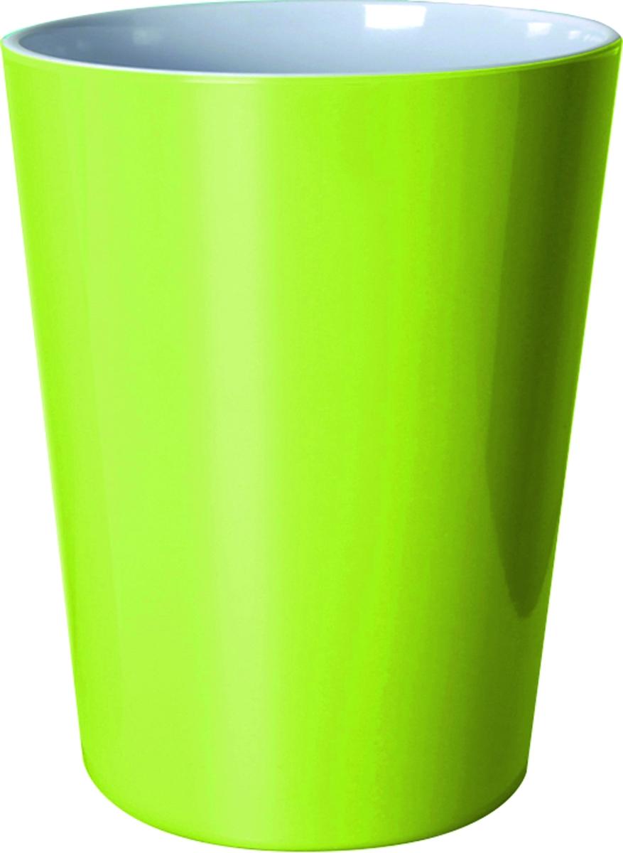 Brunner Trinkglas LOOP C34