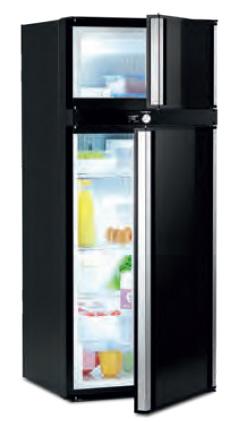 Dometic Kühlschrank RMD 10.5T