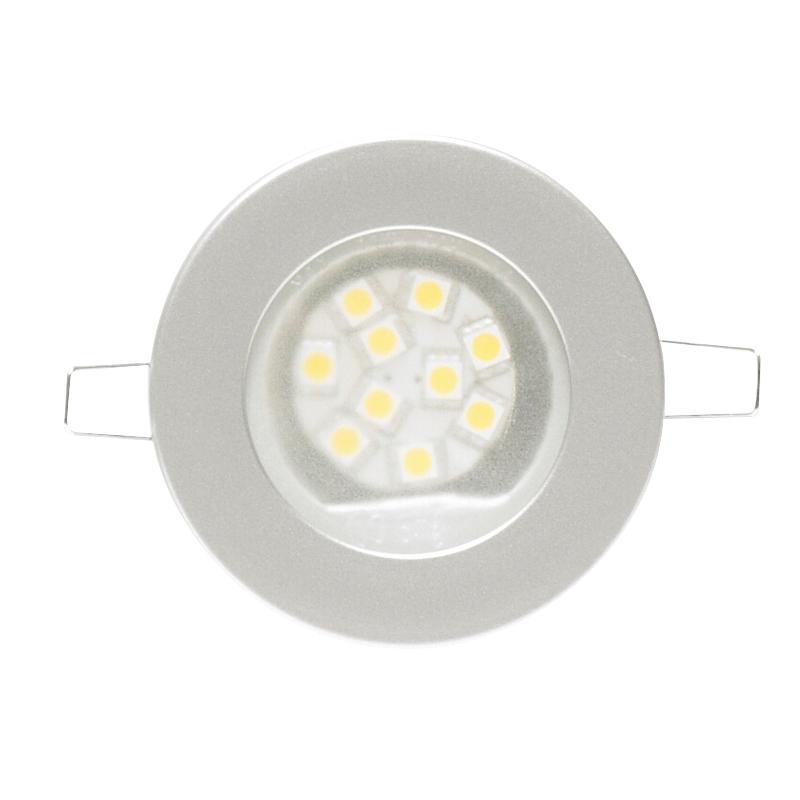Dometic LED Einbauspot L26RM 2W