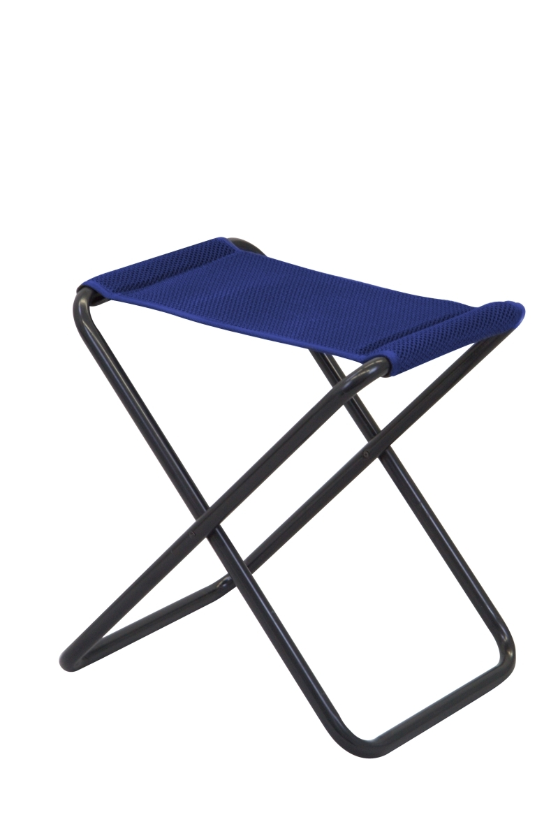 Westfield Hocker STOOL XL Dark Blue