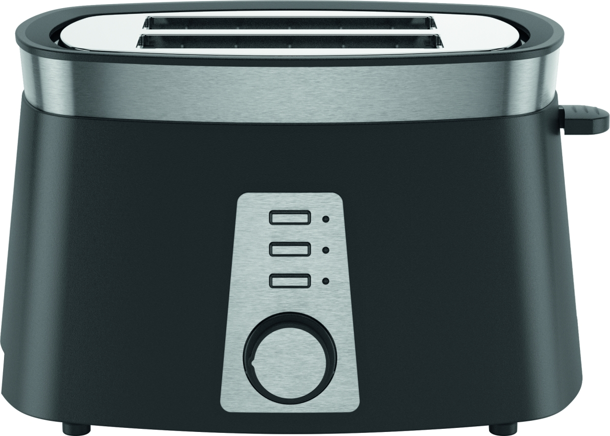 Toaster TOP-HIT