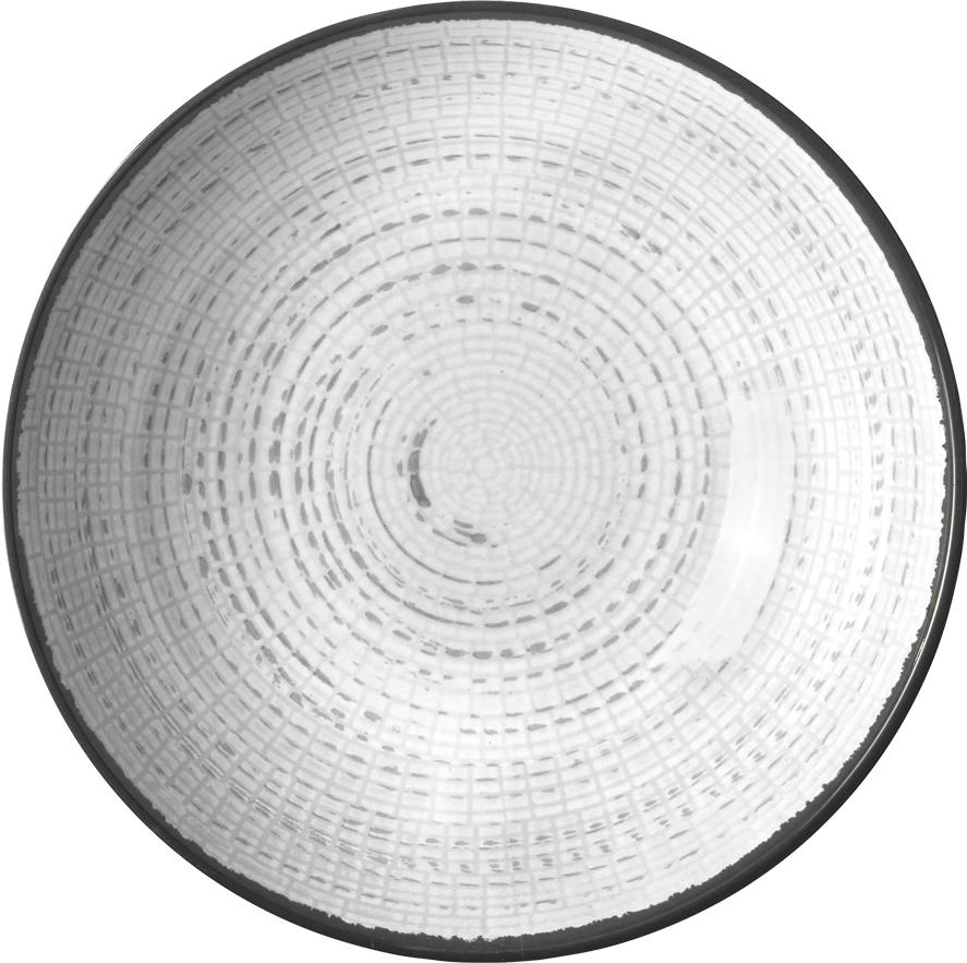 Brunner Suppenteller TIVOLI 21 cm
