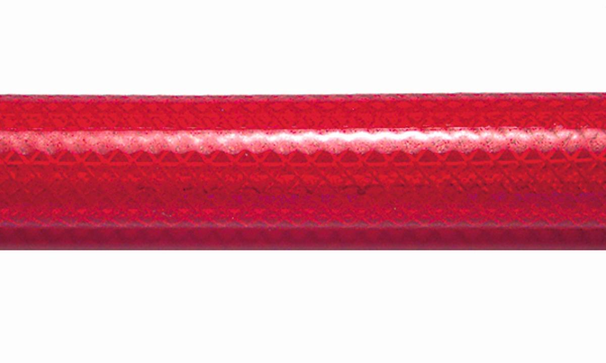 Heißwasser-Druckschlauch 10 mm, 1 m