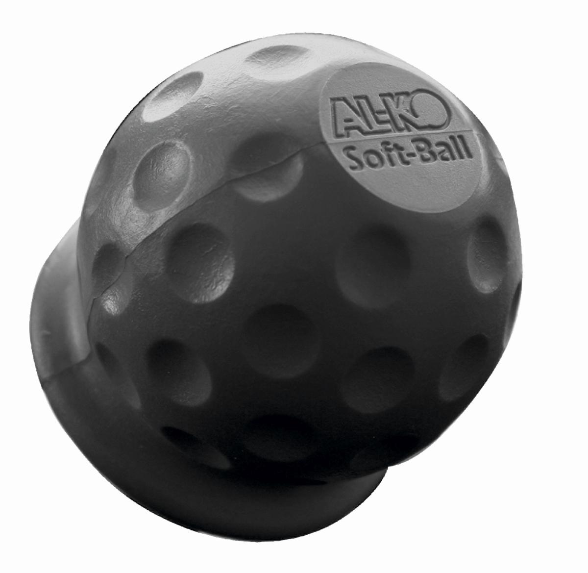 AL-KO Soft-Ball schwarz