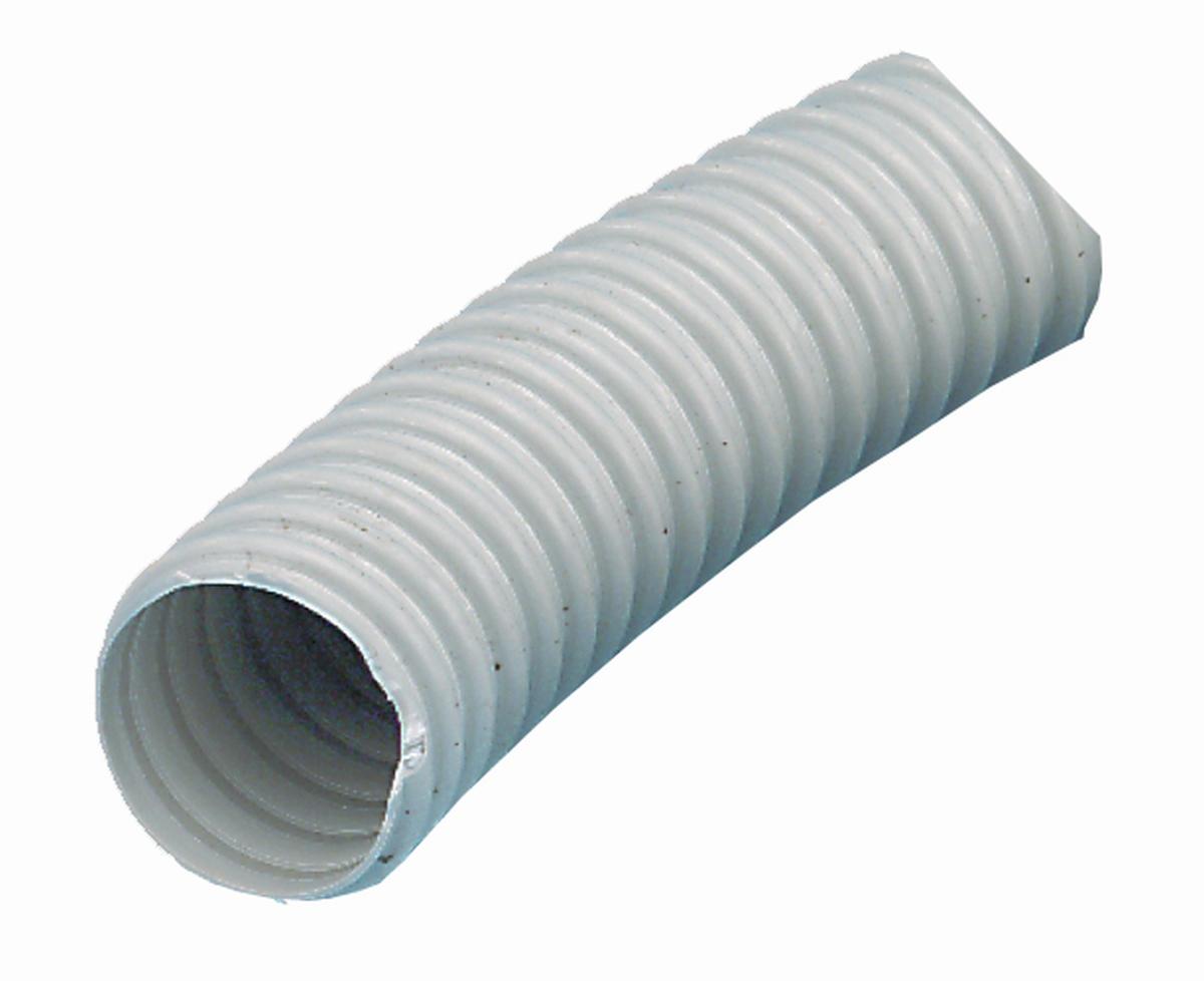 Spiralschlauch 40 mm