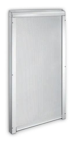 DOMETIC Fliegenschutz-Türrollo Flyscreen