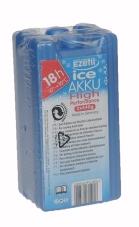 Kühl-Akku EZetil 2x 440 g