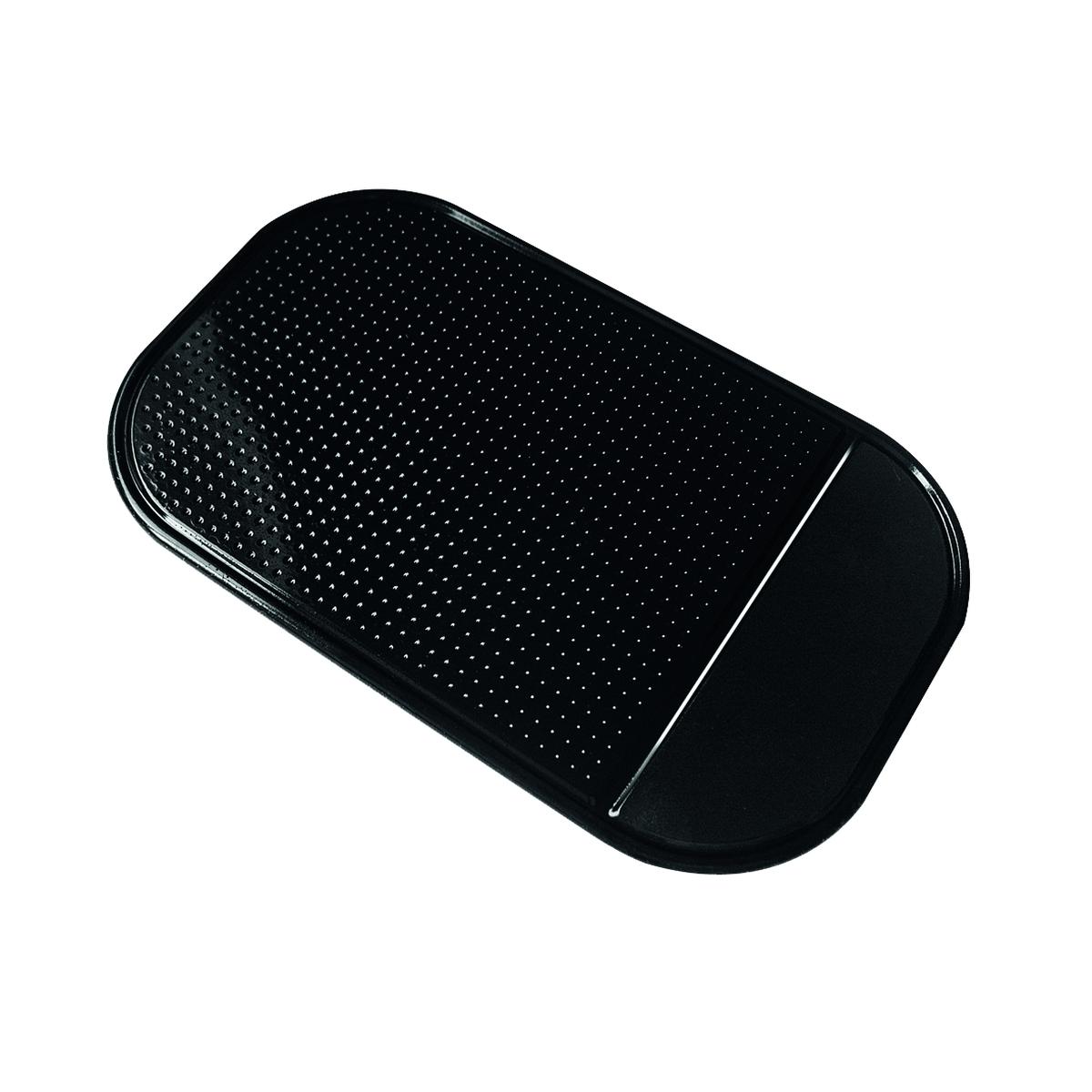 Anti-Rutschmatte StickyPad 8x14 cm