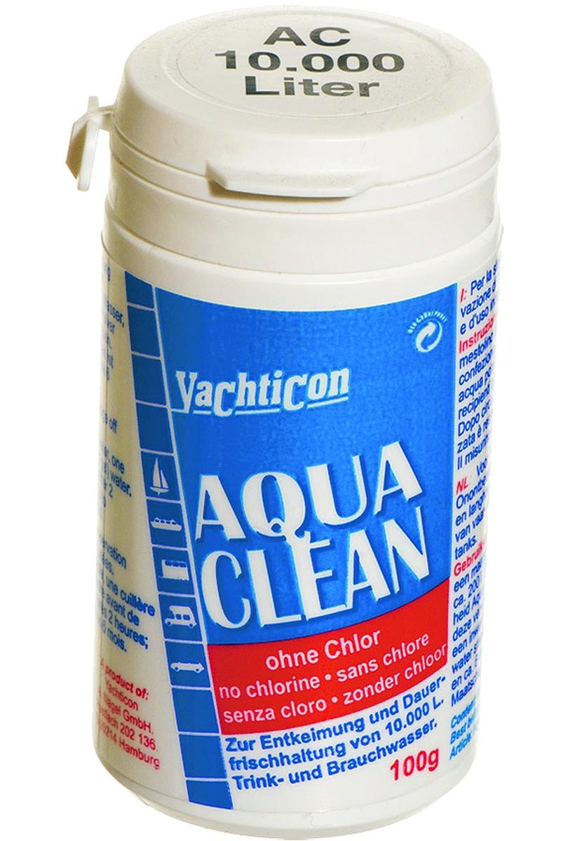 Yachticon Aqua Clean AC 10000